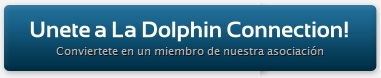 Unete a La Dolphin Connection
